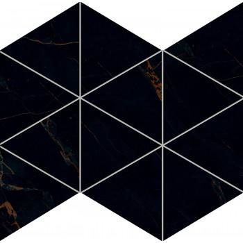 Inpoint mozaika 32,8x25,8...