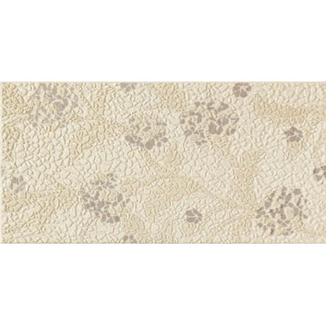 Lavish beige dekor 44,8x22,3 GAT.I