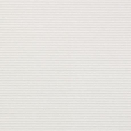 Indigo biały 33,3x33,3 GAT.I
