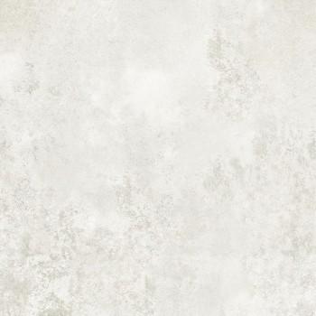 Torano white LAP 1198x1198...