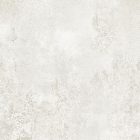Torano white LAP 1198x1198 (koszt dostawy ustalany indywidualnie) GAT.I