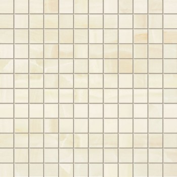 Mozaika Onis 29,8x29,8