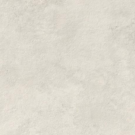 Quenos 2.0 WHITE 59.3X59.3 GAT.I