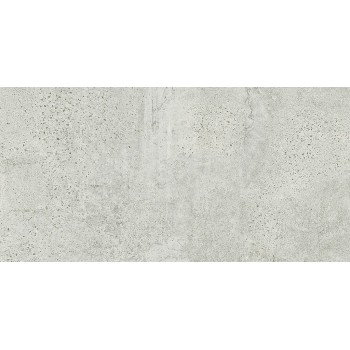 Newstone Light Grey...