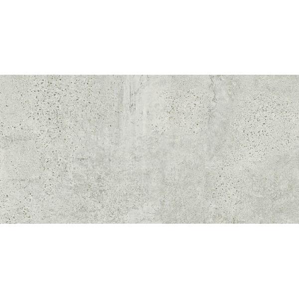 Newstone Light Grey  59,8x119,8 GAT.I