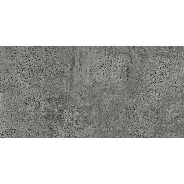 Newstone Graphite Lappato 59,8x119,8 GAT.I