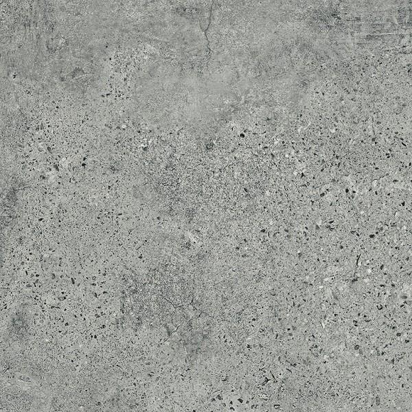 Newstone Grey Lappato 59,8x59,8 GAT.I