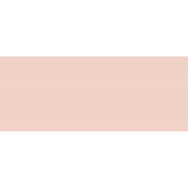 Colour pink 74,8x29,8 GAT.I