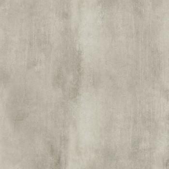 Quenos Light Grey 59,8x59,8...