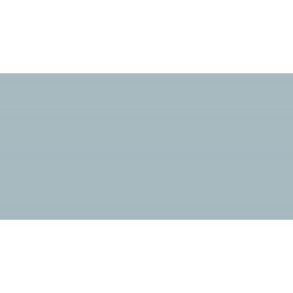 Cielo e Terra Blu MAT (RAL E3/180-1) 119,8x59,8 GAT.I