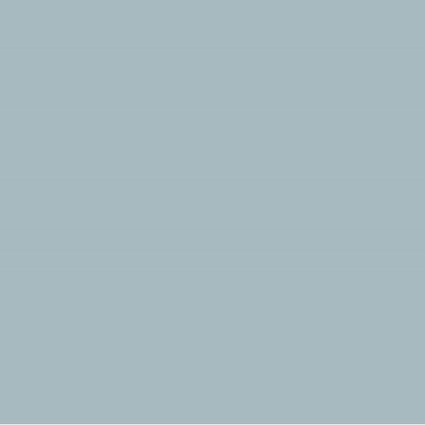 Cielo e Terra Blu MAT (RAL E3/180-1) 119,8x119,8 GAT.I(KOSZT TRANSPORTU USTALANY INDYWIDUALNIE)