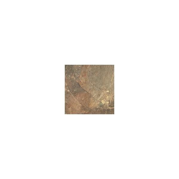 RUSTYK brown 42 x 42 GAT.I