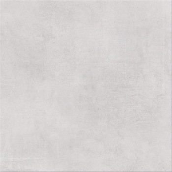 SNOWDROPS light grey  42 x...