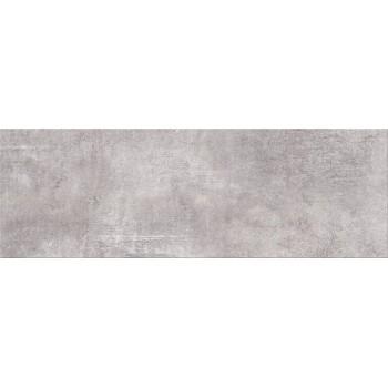 SNOWDROPS grey 20 x 60 GAT.I