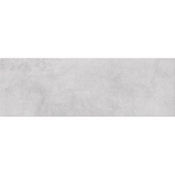 SNOWDROPS light grey  20 x...