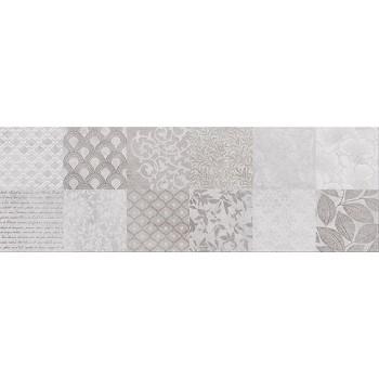 SNOWDROPS patchwork 20 x 60...