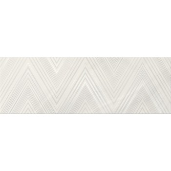 MARKURIA WHITE LINES...