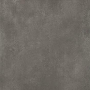 COLIN GREY 59,8x59,8GAT.I