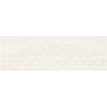 FERANO white lace inserto...