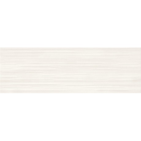 PS702 WHITE SMUDGES STRUCTURE SATIN 24x74 GAT.I