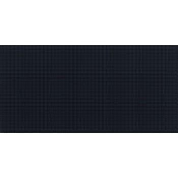 PS802 black satin 29x59 GAT.I