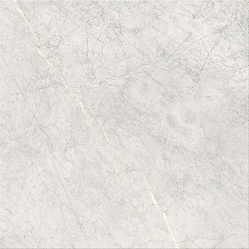 STONE PARADISE light grey...