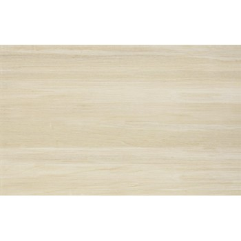 PS207 cream 25x40 GAT.I