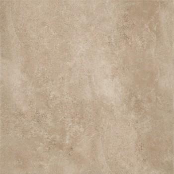 FEBE beige 42x42 GAT.I