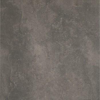 FEBE graphite 42x42 GAT.I