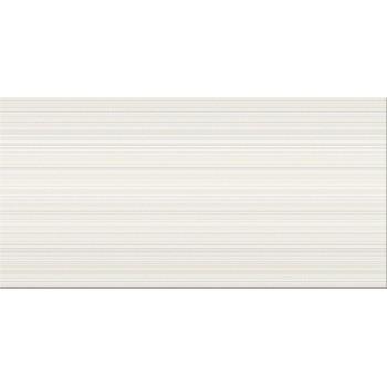 PS601 white 29,7x60 GAT.I