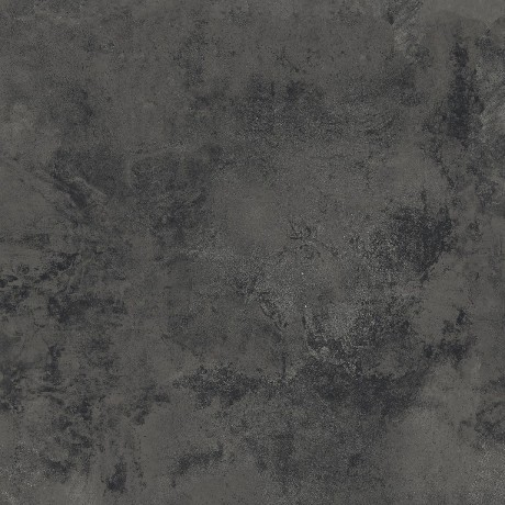 Quenos Graphite Lappato 79,8x79,8 GAT.I