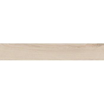 CLASSIC OAK WHITE 14,7X89
