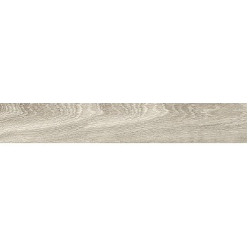 Classic Oak Grey 14,7x89 GAT.I