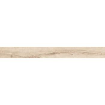 GRAND WOOD NATURAL CREAM 19,8x179,8 GAT.I (KOSZT DOSTAWY USTALANY INDYWIDUALNIE)