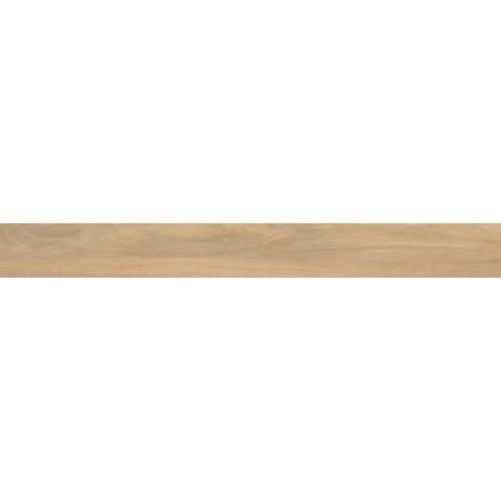 GRAND WOOD PRIME DARK BEIGE 19,8x179,8 (KOSZT DOSTAWY USTALANY INDYWIDUALNIE)