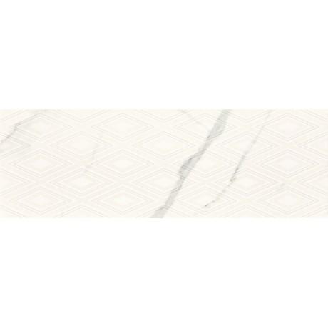 Livia Bianco Inserto 25x75 GAT.I
