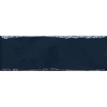 Porcelano Blue Ściana...