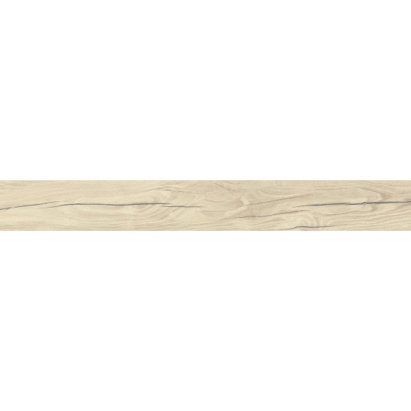 Craftland Light Gres Szkl. Rekt. 14.8x119.8 GAT.I