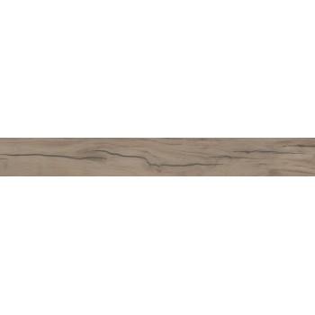 Craftland Dark Brown Gres Szkl. Rekt.14.8x119.8 GAT.I