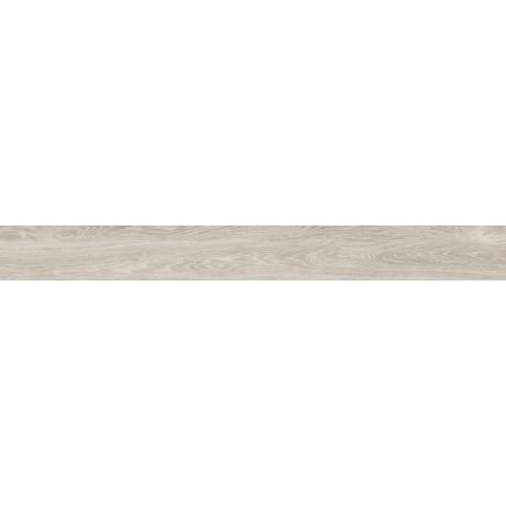 GRAND WOOD PRIME LIGHT GREY 19,8x179,8 (KOSZT DOSTAWY USTALANY INDYWIDUALNIE)