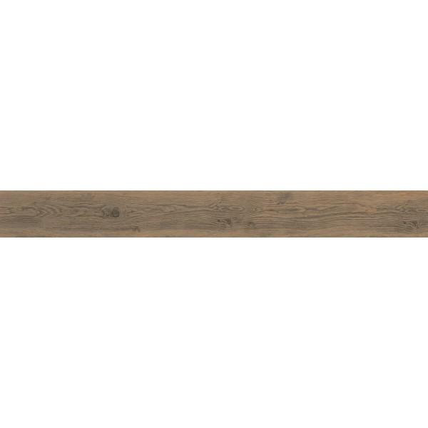 GRAND WOOD RUSTIC BROWN 19,8x179,8 GAT.I (KOSZT DOSTAWY USTALANY INDYWIDUALNIE)