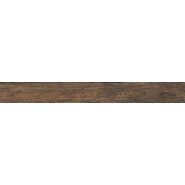 GRAND WOOD RUSTIC MOCCA 19,8x179,8 GAT.I (KOSZT DOSTAWY USTALANY INDYWIDUALNIE)