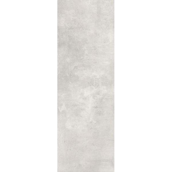 Industrial Chic Grys Ściana Rekt. 29.8x89.8 GAT.I