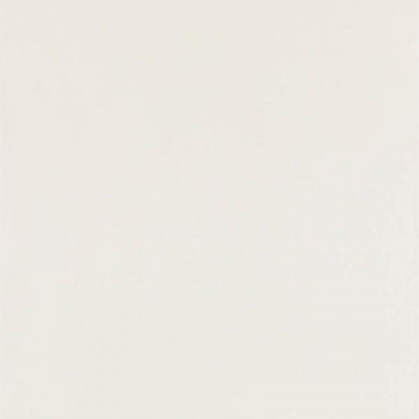 Elegant Bianco Gres Szkl. Rekt. Mat.  59.8x59.8 GAT.I