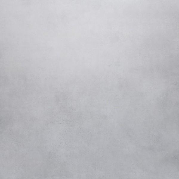 Batista marengo lappato 59,7x59,7 GAT.I