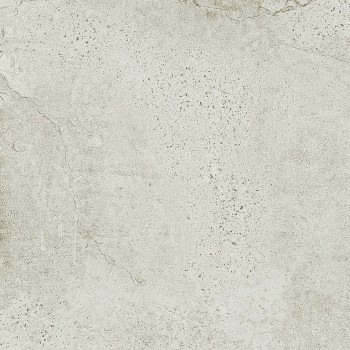 Newstone White Lappato...