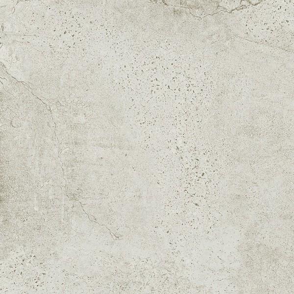 Newstone White Lappato 79,8x79,8 GAT.I