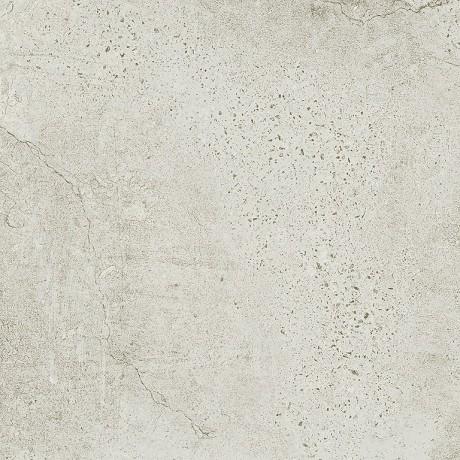 Newstone White Lappato 59,8x59,8 GAT.I