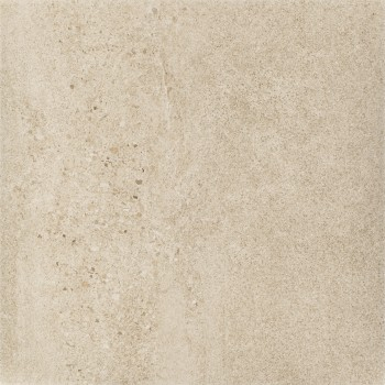 Orione Beige Gres Szkl....