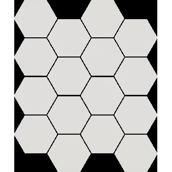 Uniwersalna Mozaika...